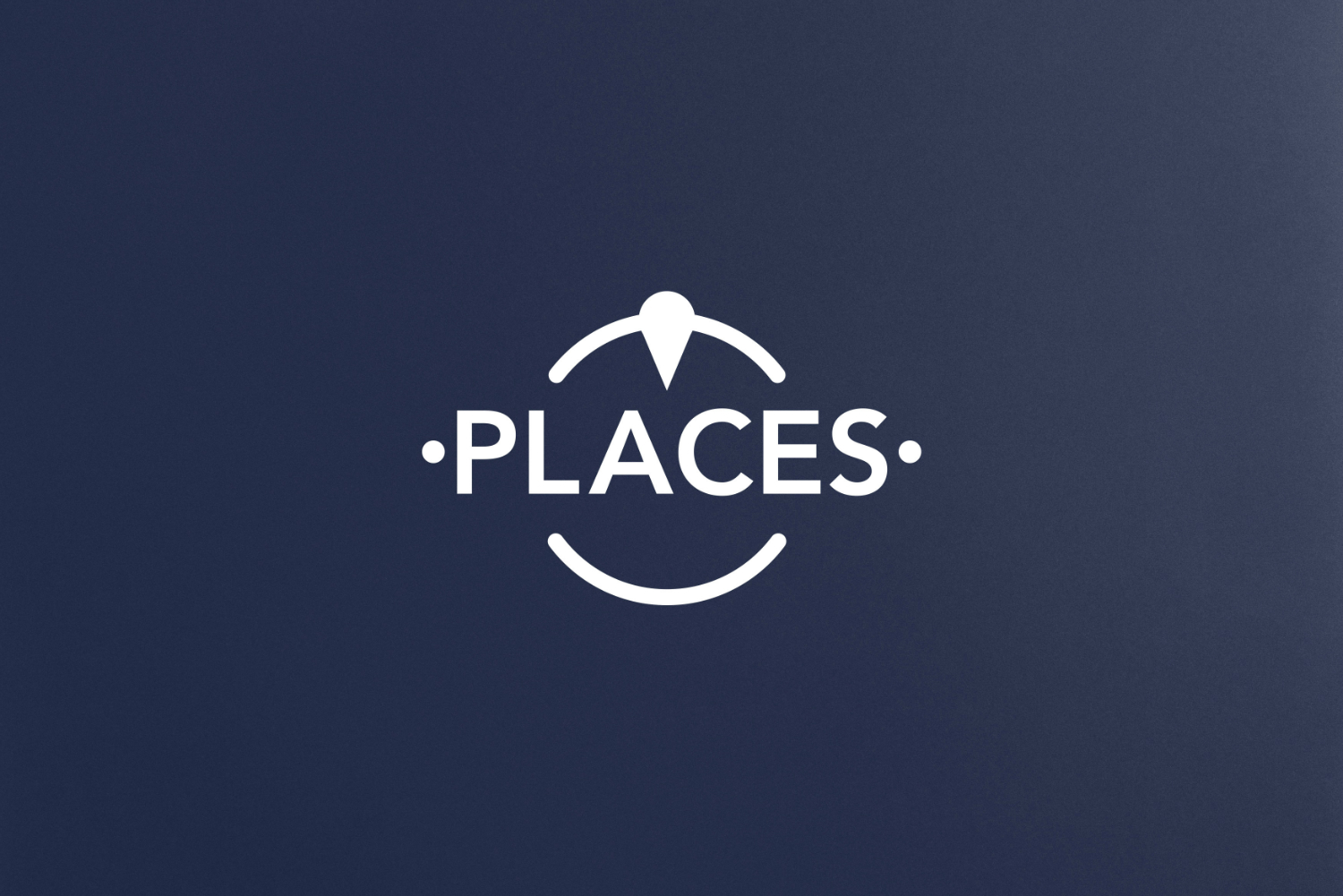 Accor Places Direction Artistique,Identité,UX,Social Media