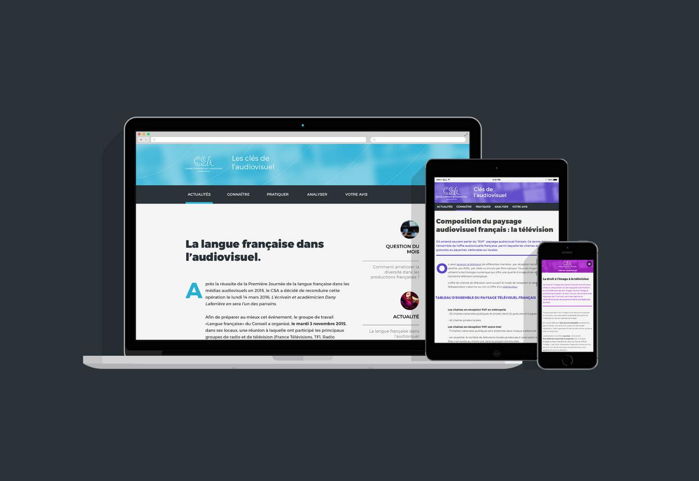 site internet webdesign freelance