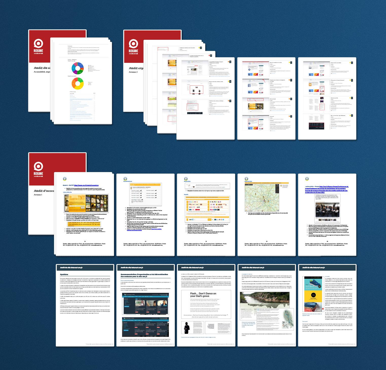 formation webdesign graphisme social media