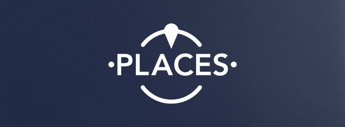 Accor Places
