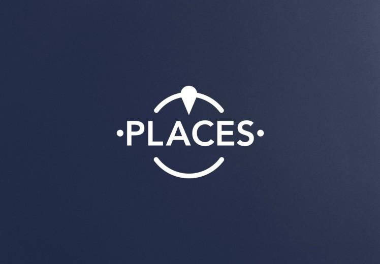 Découvrir le projet Accor Places