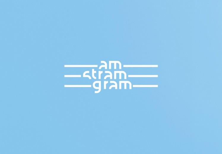 Découvrir le projet Am-stram-gram