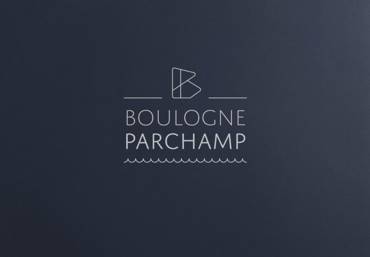 Découvrir le projet Boulogne – Parchamp