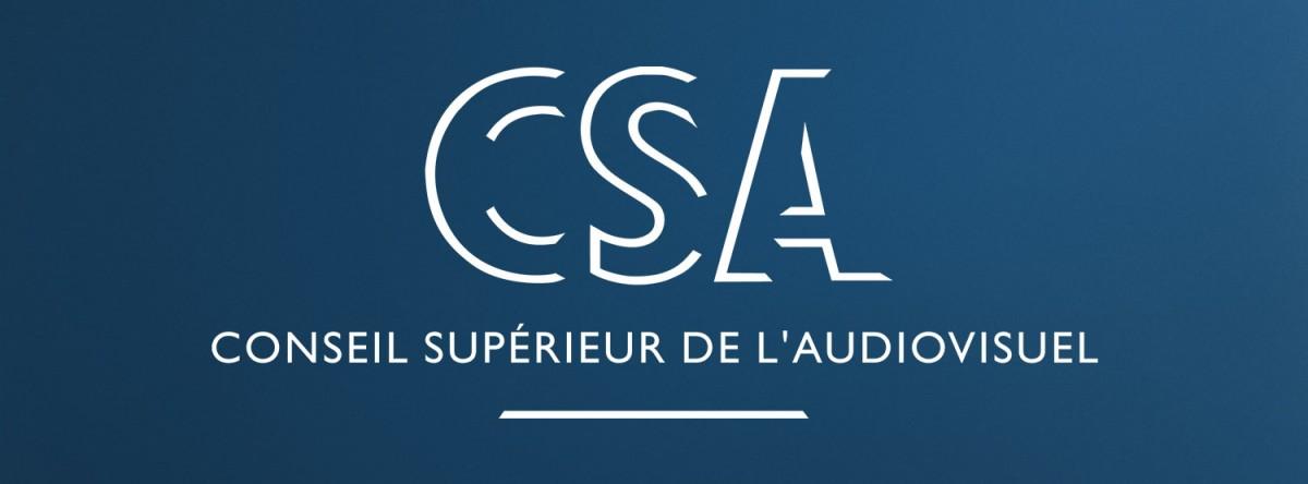 CSA – Audit ergonomie et accessibilité