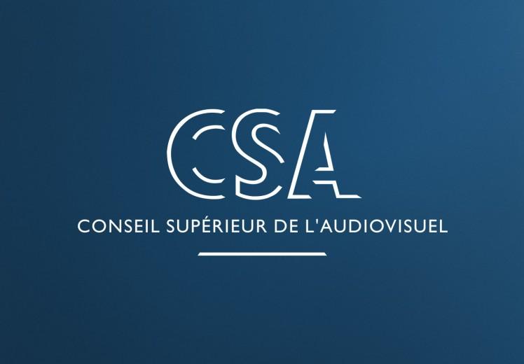 Découvrir le projet CSA – Audit ergonomie et accessibilité