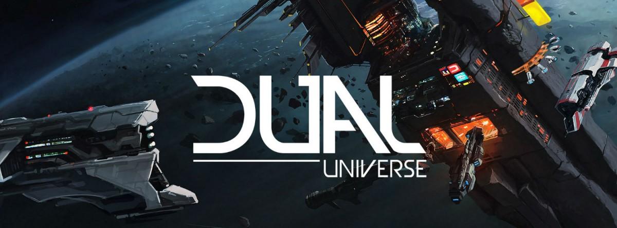 Dual Universe – Kickstarter du jeu