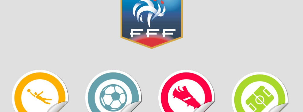 FFF Coupe du Monde