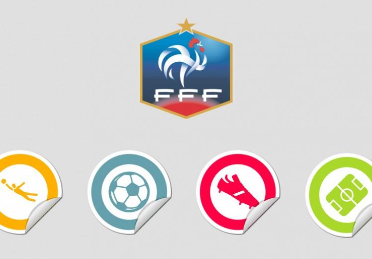 Découvrir le projet FFF Coupe du Monde