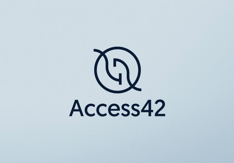Découvrir le projet Identité Access42