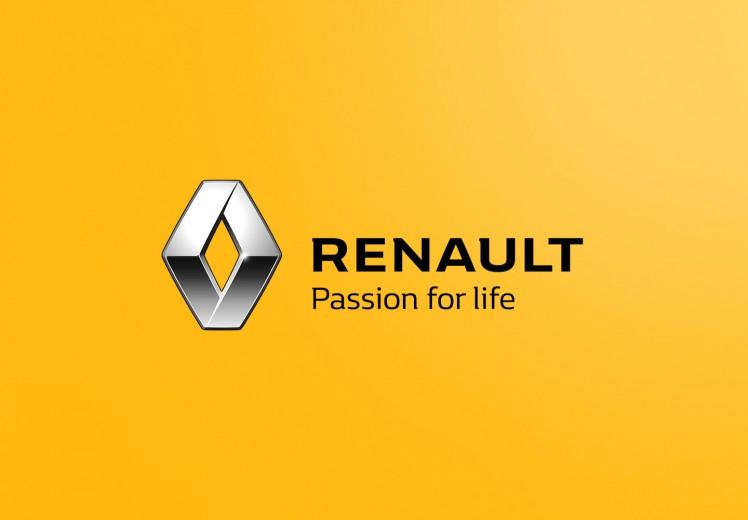 Découvrir le projet Mini-sites Renault