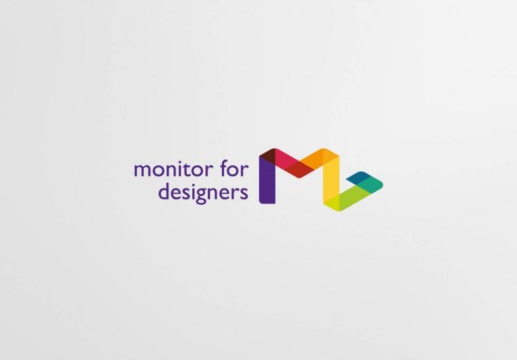 Découvrir le projet Monitor for designers