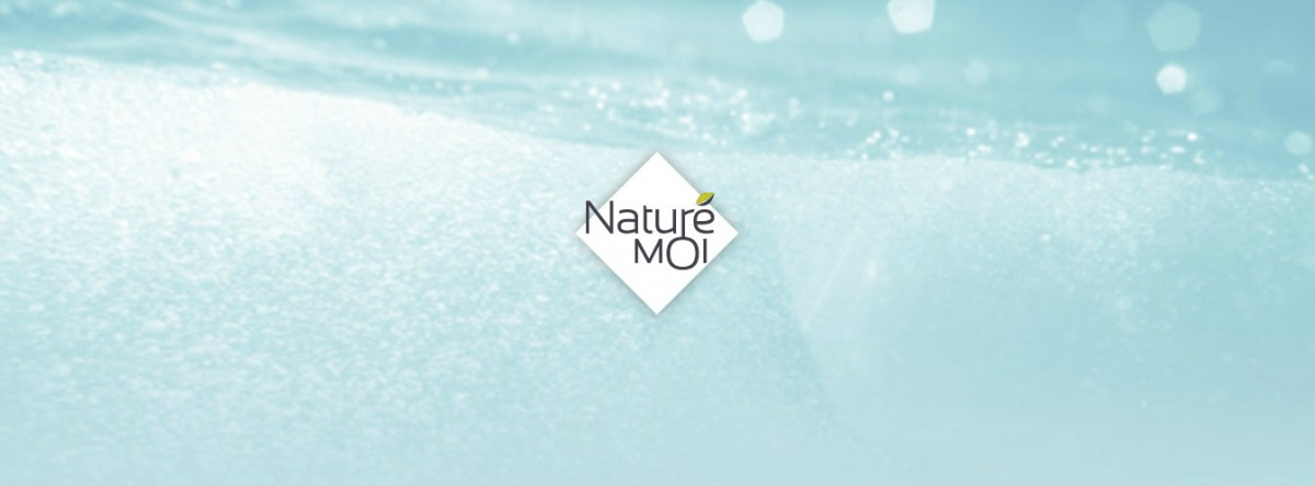 Site internet Naturémoi