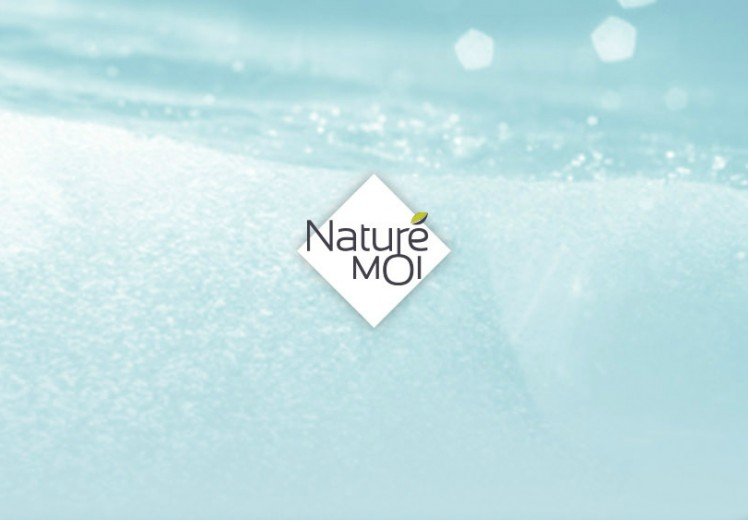 Découvrir le projet Site internet Naturémoi