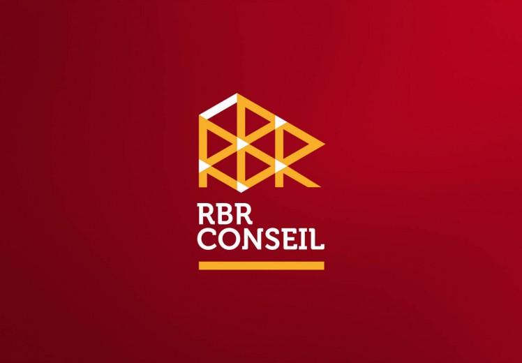 Découvrir le projet RBR Conseil