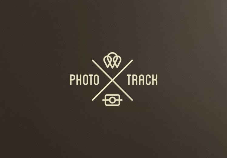 Découvrir le projet Phototrack