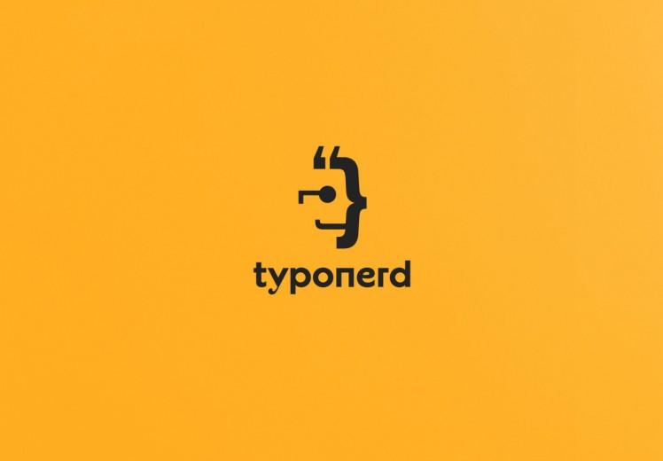Découvrir le projet Typonerd